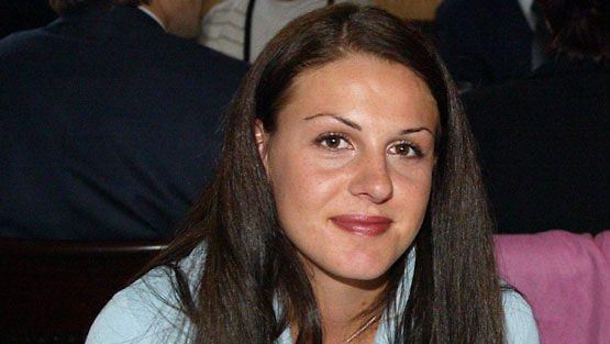 Katerina Jokinen