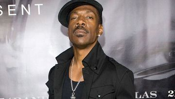Eddie Murphy (Kuva: Charley Gallay/Getty Images)
