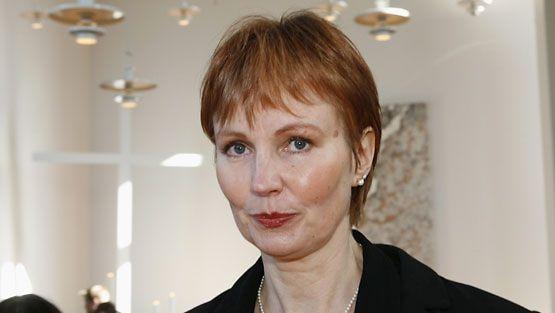 Liisa Pasanen