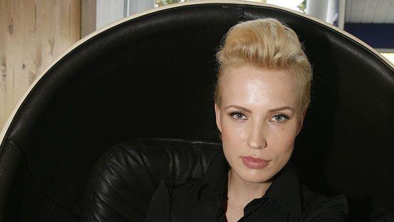 Janita Ervi