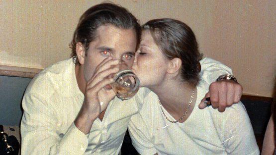 Paras dating site Boston