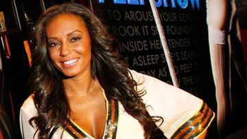 Ex-Spice Girl Mel B. (Kuva: Ethan Miller/Getty Images Entertainment)