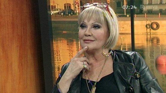 Hannele Lauri Uuno