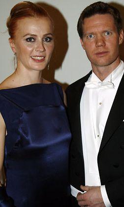 Virpi Gustafsson