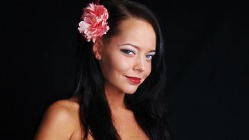 suomi porno tuubi suomen seksikkäin nainen