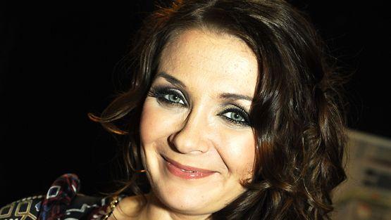 Laulaja Irinan toinen lapsi syntyi tammikuussa.