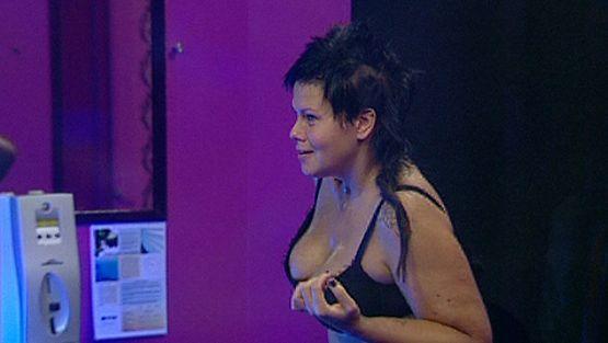 bb inka alasti seksikauppa netissä