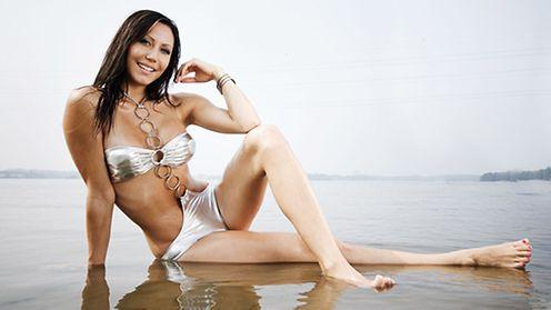 parinvaihtobileet thai massage turku