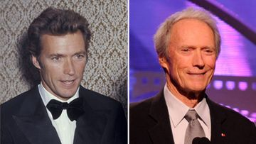 Clint Eastwood (Kuva: Wireimage/All Over Press)