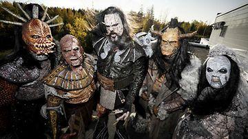 Lordin manageri kuoli - Viihde - MTV.fi