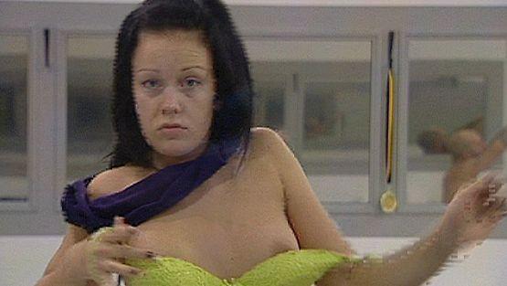 bb naiset alasti thaitytöt