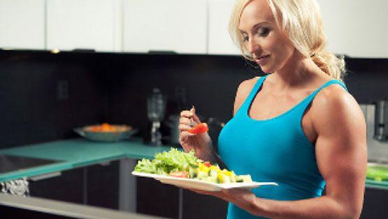 Jutta gustafsberg dieetti ruokavalio
