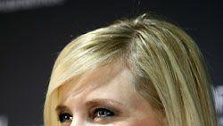 Cate Blanchett (Kuva: Kristian Dowling/Getty Images Entertainment)