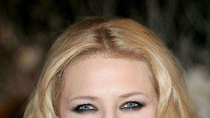 Cate Blanchett (Kuva: MJ Kim/Getty Images)