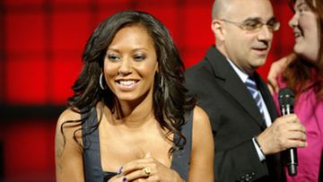 Mel B (Kuva: Amy Sussman/Getty Images Entertainment)