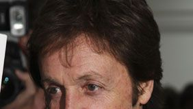 Paul McCartney. (Kuva: MJ Kim/Getty Images Entertainment)