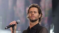 Howard Donald. (Kuva: Dave Hogan/Getty Images)