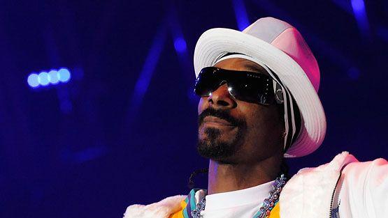 Snoop Doggille biisin tehnyt suomalaistuottaja: Tästä on hyvä jatkaa - Viihde - MTV.fi