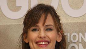 Jennifer Garner The Kingdom-elokuvan promotilaisuudessa. (Kuva: Sean Gallup/Getty Images)