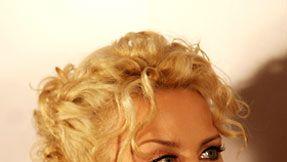 Treffit Kylie Minogue