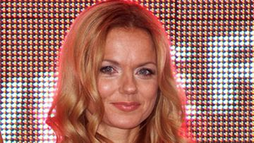 Geri Halliwell (Kuva: Dave Hogan/Getty Images)