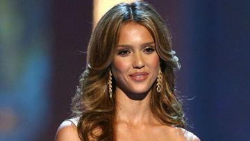 Jessica Alba (Kuva: Kevin Winter / Getty Images)