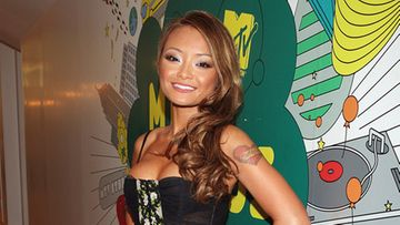 Tila Tequila (Kuva: Scott Gries/Getty)