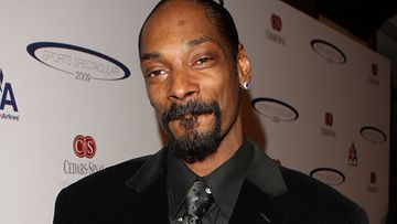 Snoop Dogg (Kuva: Getty Images)