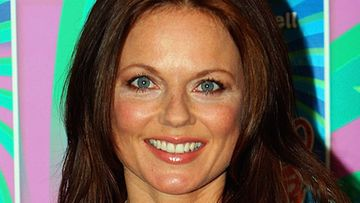 Geri Halliwell (Kuva: Dan Kitwood/Getty Images)