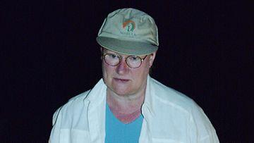 Presidentti Tarja Halonen Tansaniassa (Kuva  Sari Gustafsson Lehtikuva) 5c2654d28c