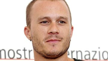 Heath Ledger (Kuva: EPA)