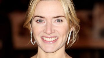 Kate Winslet (Dave Hogan/Getty Images)