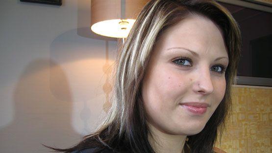 escort service finland nainen haluaa miestä