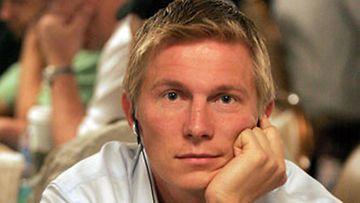 Björn Wahlroos Nina Wahlroos