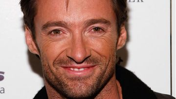 Hugh Jackman (Kuva: Michael Buckner/Getty Images)