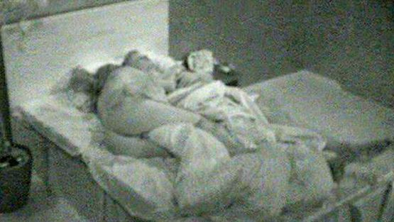 thai hieronta vuosaari venäläinen nainen sängyssä
