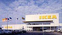 IKEA,Espoo