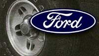 Ford ja Firestone