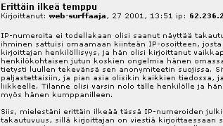 Suomi24.fi