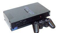 PlayStation 2