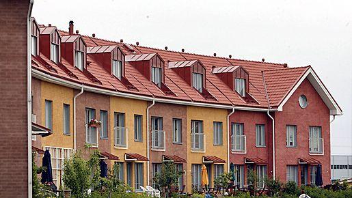 Uuden asunnon ostaminen ei ole riskitöntä - Lifestyle - MTV.fi