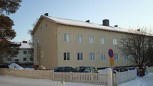 jokakoti myytävät asunnot Turku