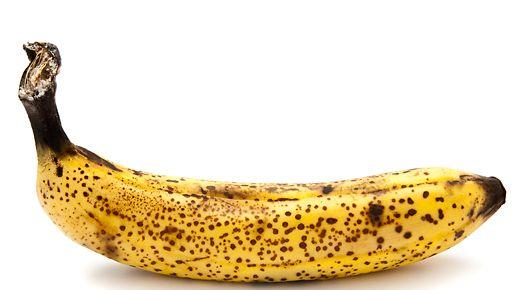 Kätevät säästövinkit: Hyödynnä pehmenneet hedelmät