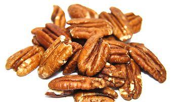 Pekaanipähkinöitä syömällä voit ehkäistä monia sairauksia.