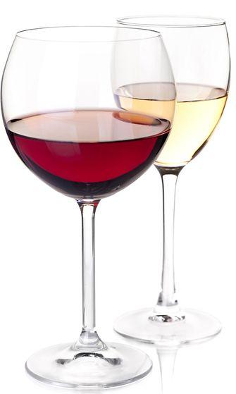 Viinien myynti on kasvanut runsaasti.