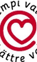 Sydänmerkki