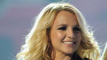 Britneyllä on ollut vaikeuksia myydä kotiaan.