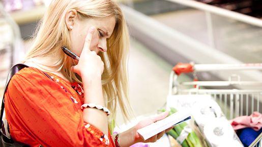 Minne mennä, kun Suomen hinnat ahdistavat?