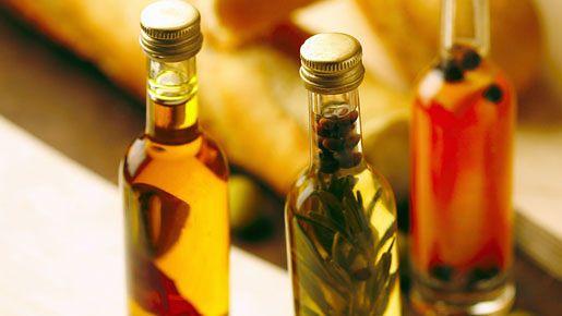 Oliiviöljyn Terveellisyys