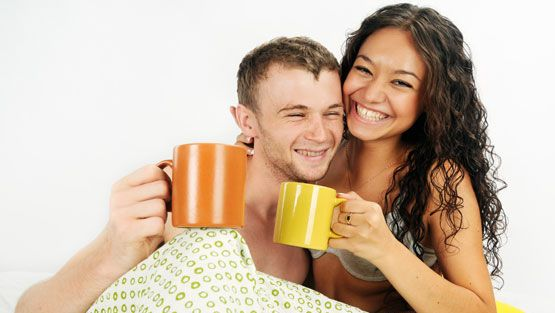 dating ostos lista Mindfulness dating